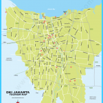 Map of Jakarta(Jabodetabek)_0.jpg