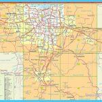 Map of Jakarta(Jabodetabek)_1.jpg