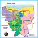 Map of Jakarta(Jabodetabek)_2.jpg