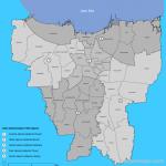 Map of Jakarta(Jabodetabek)_32.jpg
