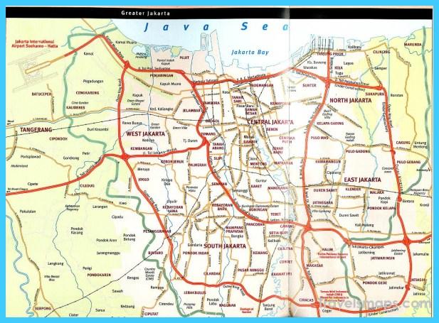 Map of Jakarta_2.jpg