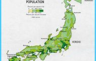 Map of Japan_7.jpg