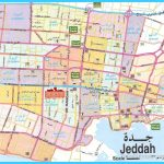 Map of Jeddah_0.jpg