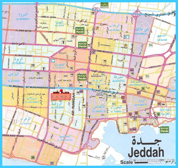 Map of Jeddah_0.jpg