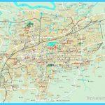 Map of Jinan_0.jpg