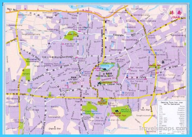Map of Jinan_1.jpg