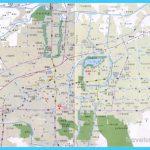 Map of Jinan_12.jpg