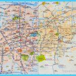 Map of Jinan_2.jpg