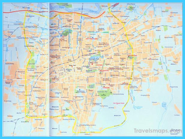 Map of Jinan_7.jpg