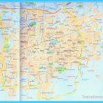 Map of Jinan_8.jpg