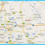 Map of Johannesburg–East Rand_4.jpg