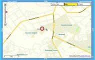 Map of Johannesburg/East Rand_22.jpg