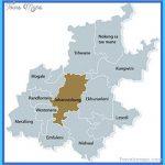 Map of Johannesburg/East Rand_29.jpg