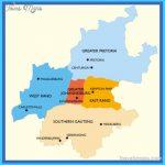 Map of Johannesburg/East Rand_5.jpg
