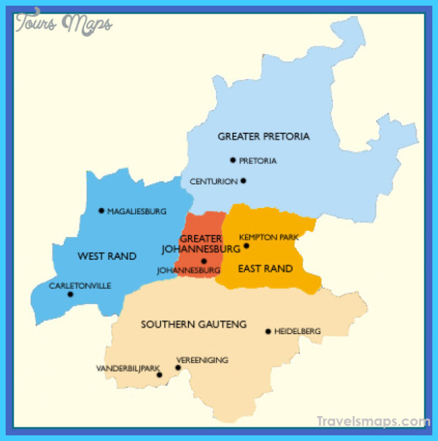 Map of Johannesburg/East Rand_5.jpg