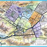 Map of Kabul_0.jpg