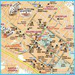Map of Kabul_1.jpg