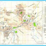 Map of Kabul_2.jpg