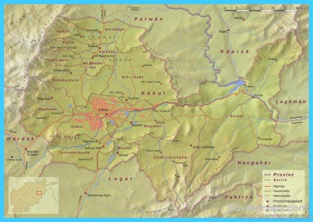 Map of Kabul_7.jpg