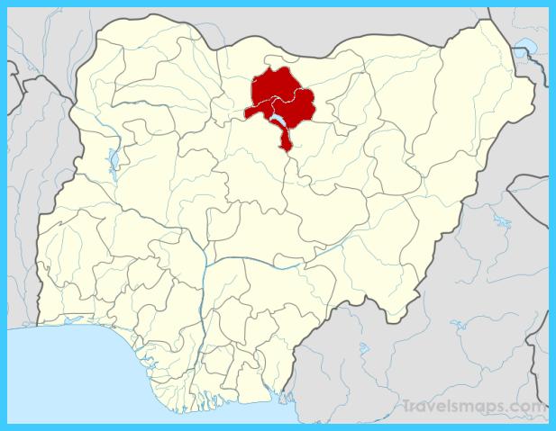 Map of Kano_11.jpg