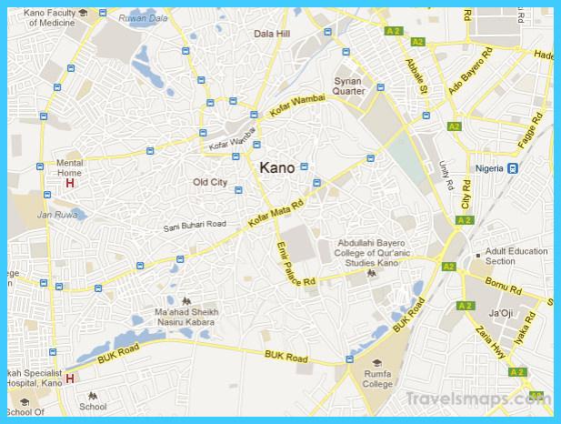 Map of Kano_13.jpg