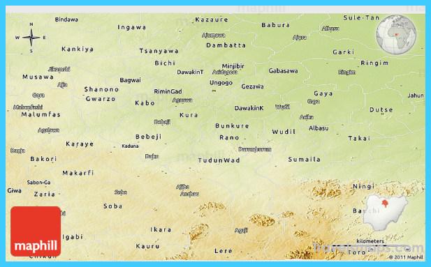 Map of Kano_15.jpg