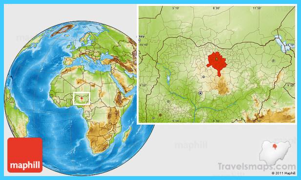 Map of Kano_9.jpg