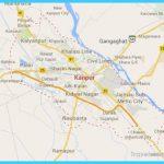 Map of Kanpur_20.jpg