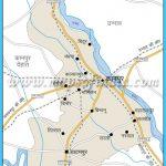 Map of Kanpur_22.jpg