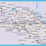 Map of Kanpur_7.jpg
