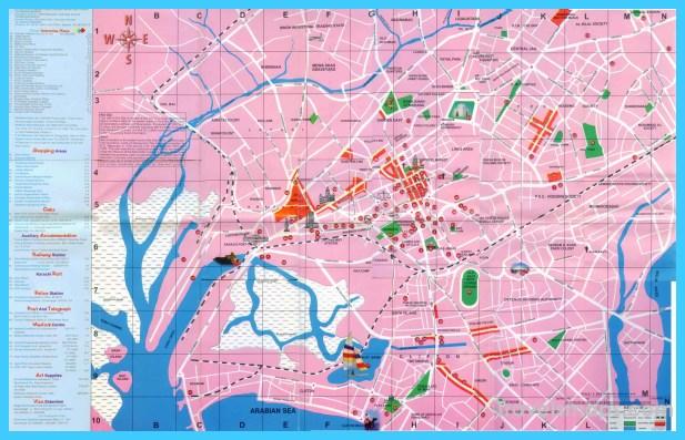 Map of Karachi_1.jpg