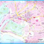 Map of Karachi_2.jpg