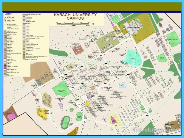 Map of Karachi_3.jpg