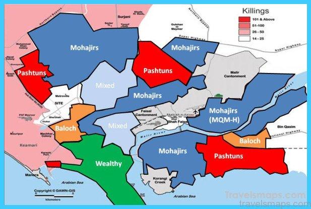 Map of Karachi_4.jpg