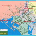 Map of Karachi_5.jpg