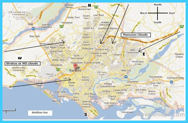 Map of Karachi_7.jpg