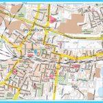 Map of Katowice_0.jpg