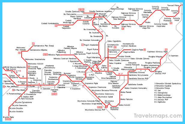 Map of Katowice_2.jpg