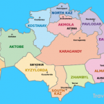 Map of Kazakhstan_11.jpg
