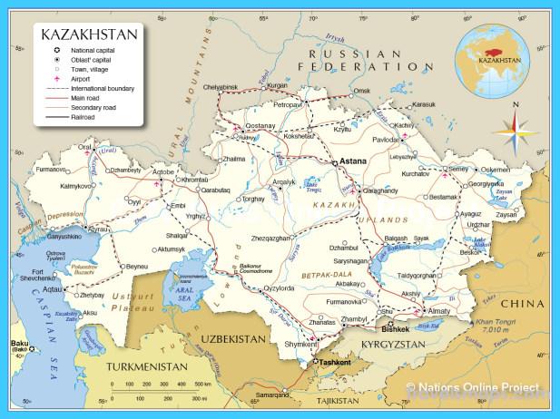 Map of Kazakhstan_3.jpg