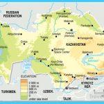 Map of Kazakhstan_7.jpg