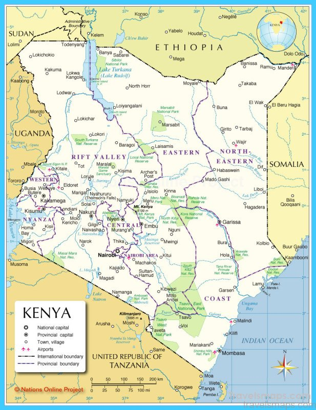 Map of Kenya_5.jpg