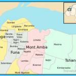 Map of Kinshasa_17.jpg