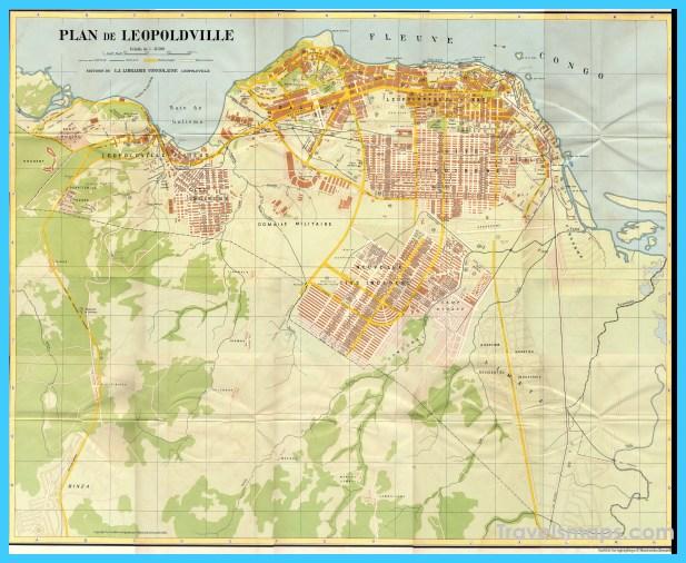 Map of Kinshasa_18.jpg