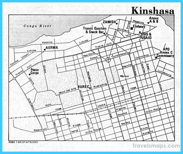 Map of Kinshasa_2.jpg