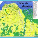 Map of Kinshasa_3.jpg