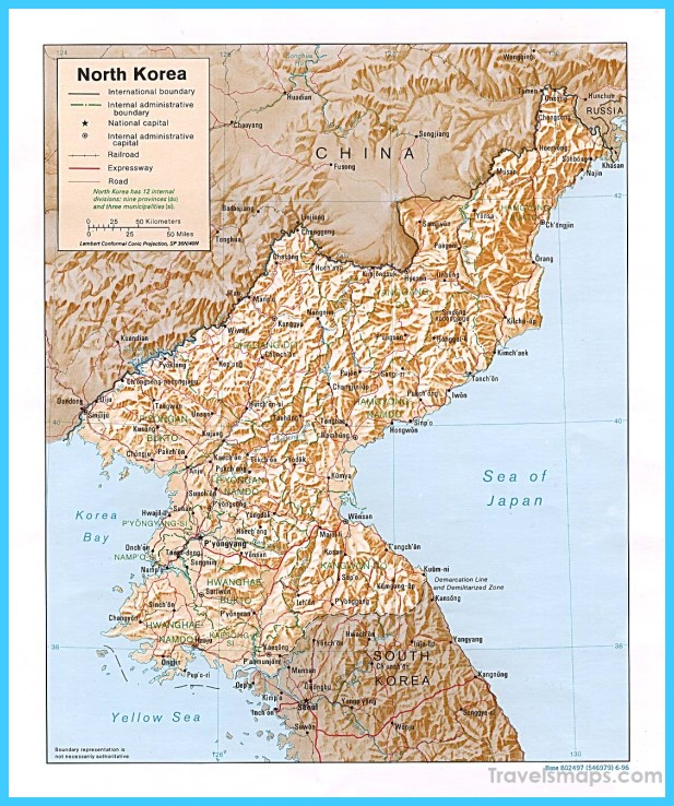 Map of Korea, North_0.jpg