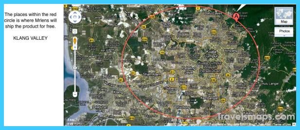 Map of Kuala Lumpur(Klang Valley)_12.jpg