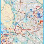 Map of Kuala Lumpur(Klang Valley)_19.jpg