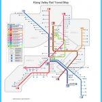 Map of Kuala Lumpur(Klang Valley)_4.jpg